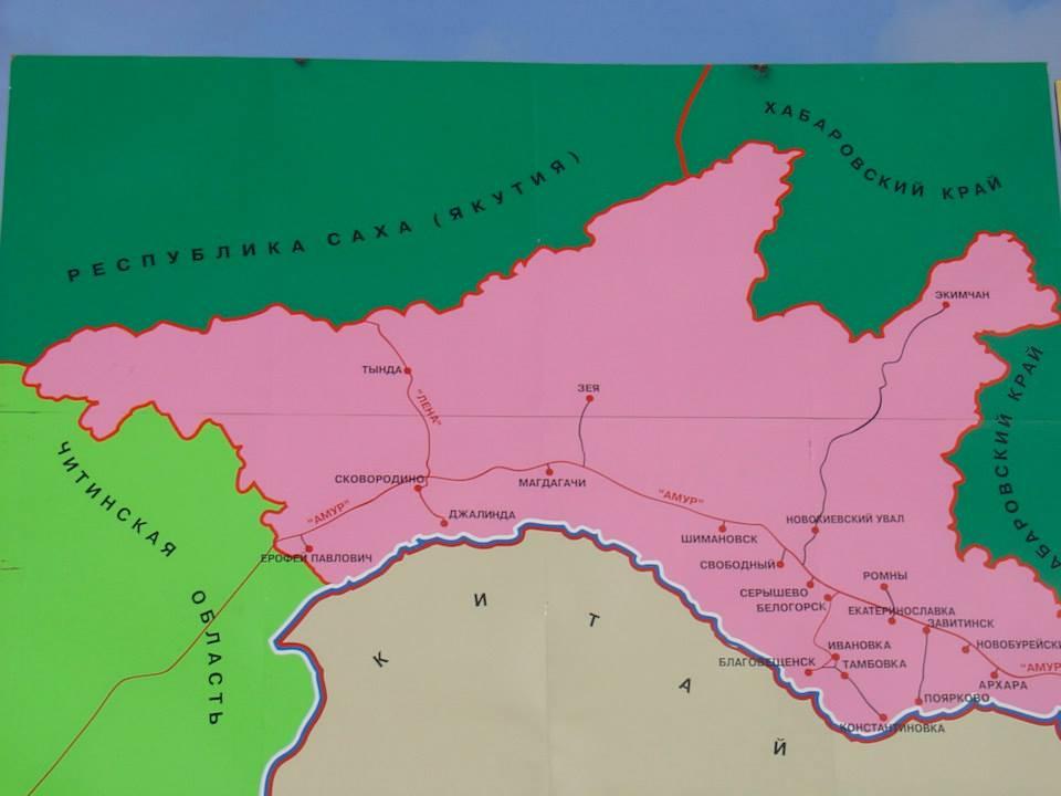 214--De-chinese-grens-ligt-vaak-op-een-paar-kilometer-afstand
