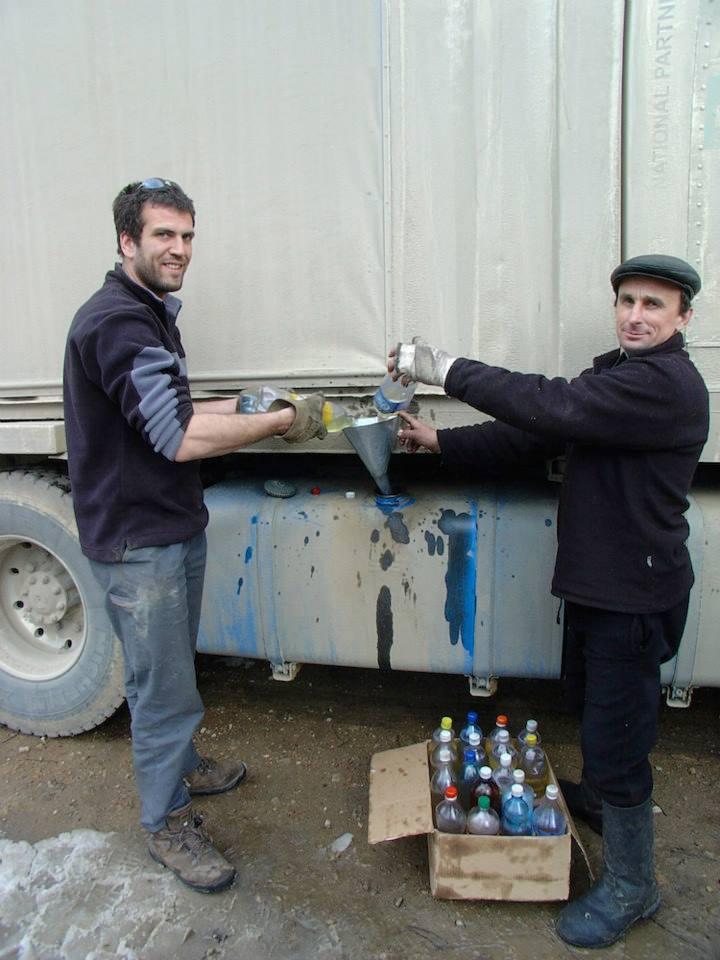 246--en-we-eindigen-vol-met-twintig-flessen-van-1-5-liter