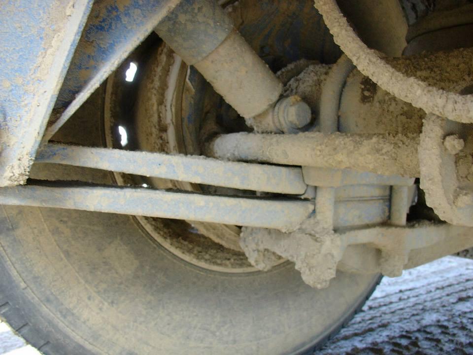 252-grond-aan-de-muerta-aanhangwagen
