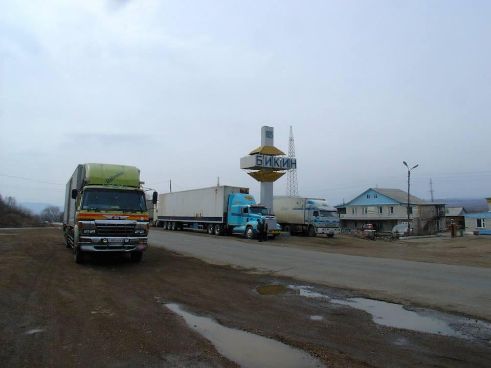 253-3-trucks--3-continents-Asia-Canada-Russia