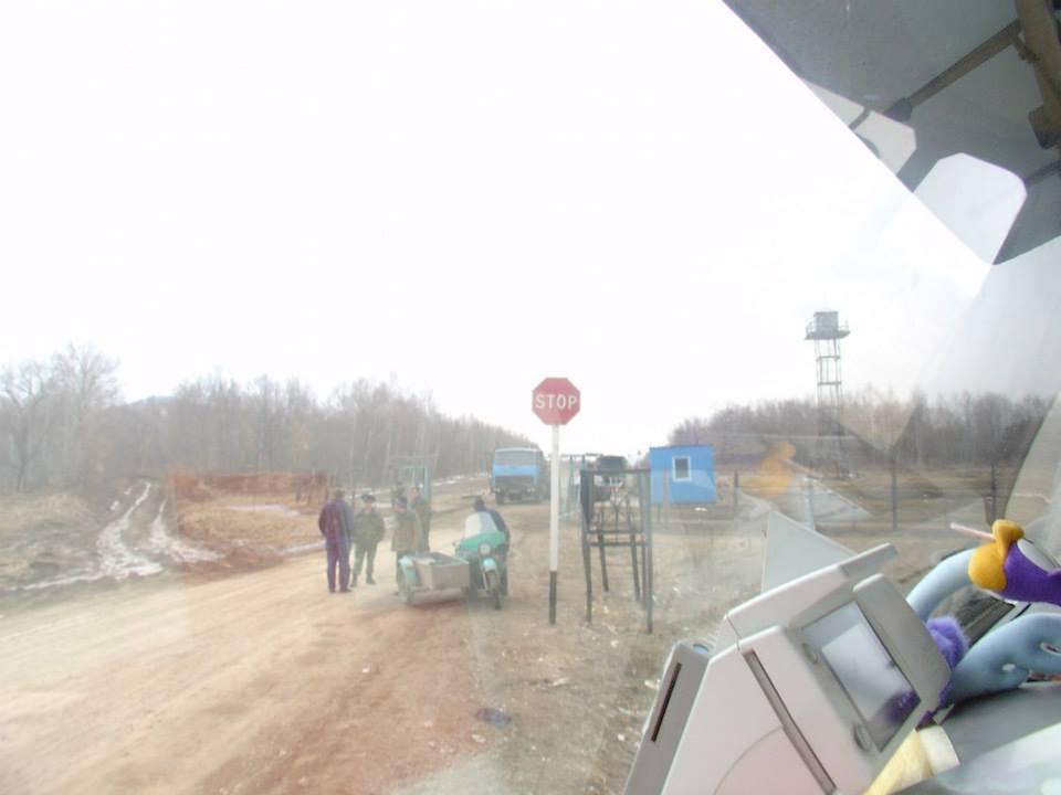 260-Pre-binnenkomst-bij-de-chinese-grens