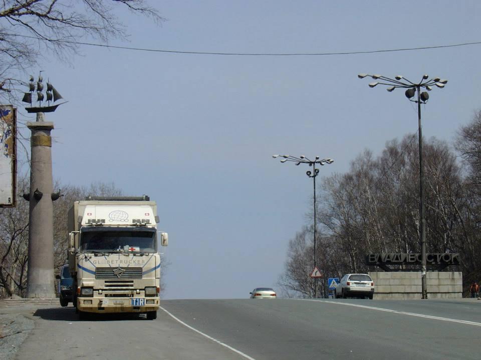 268-Vladivostock
