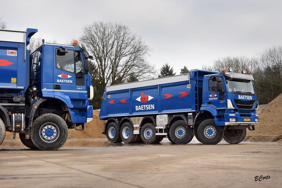 450-pk-sterke-IVECO-Cursor-13-liter--23-2-2018
