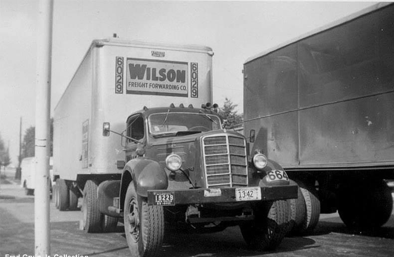 MACK-EQT-1940-van-Manel-Maseras--1