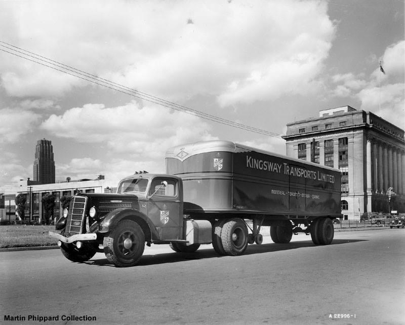 MACK-EQT-1940-van-Manel-Maseras--5