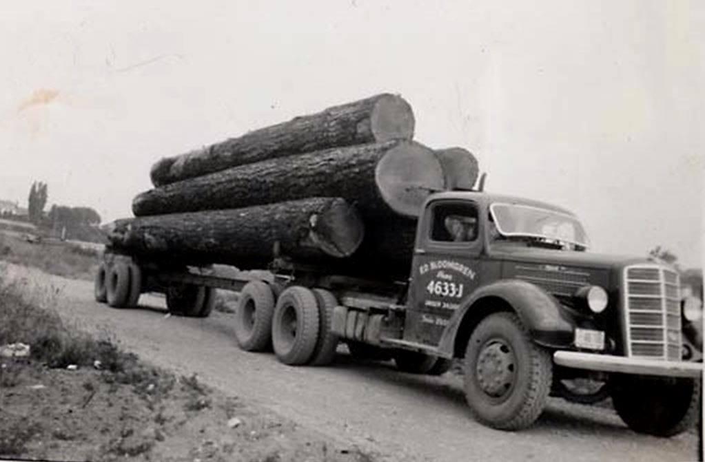 MACK-EQT-1940-van-Manel-Maseras--6