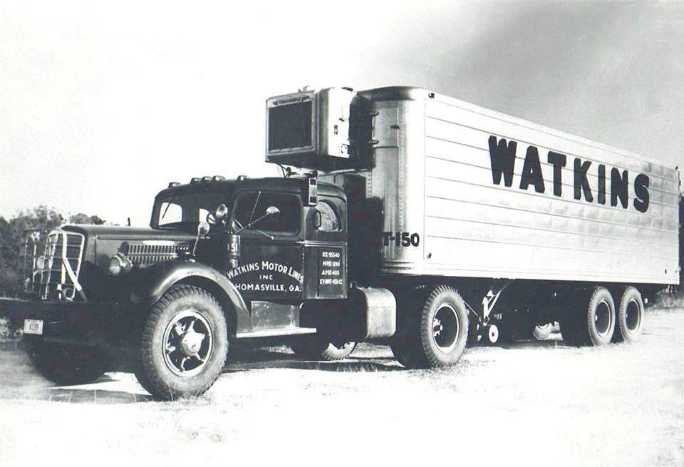 MACK-EQT-1940-van-Manel-Maseras--9
