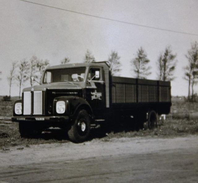 Scania-Vabis-in-aanbouw-bij-Rondaan-in-Beetgum-voor-Int.-Transportbedrijf-Althuisius-uit-Tzummarum-2