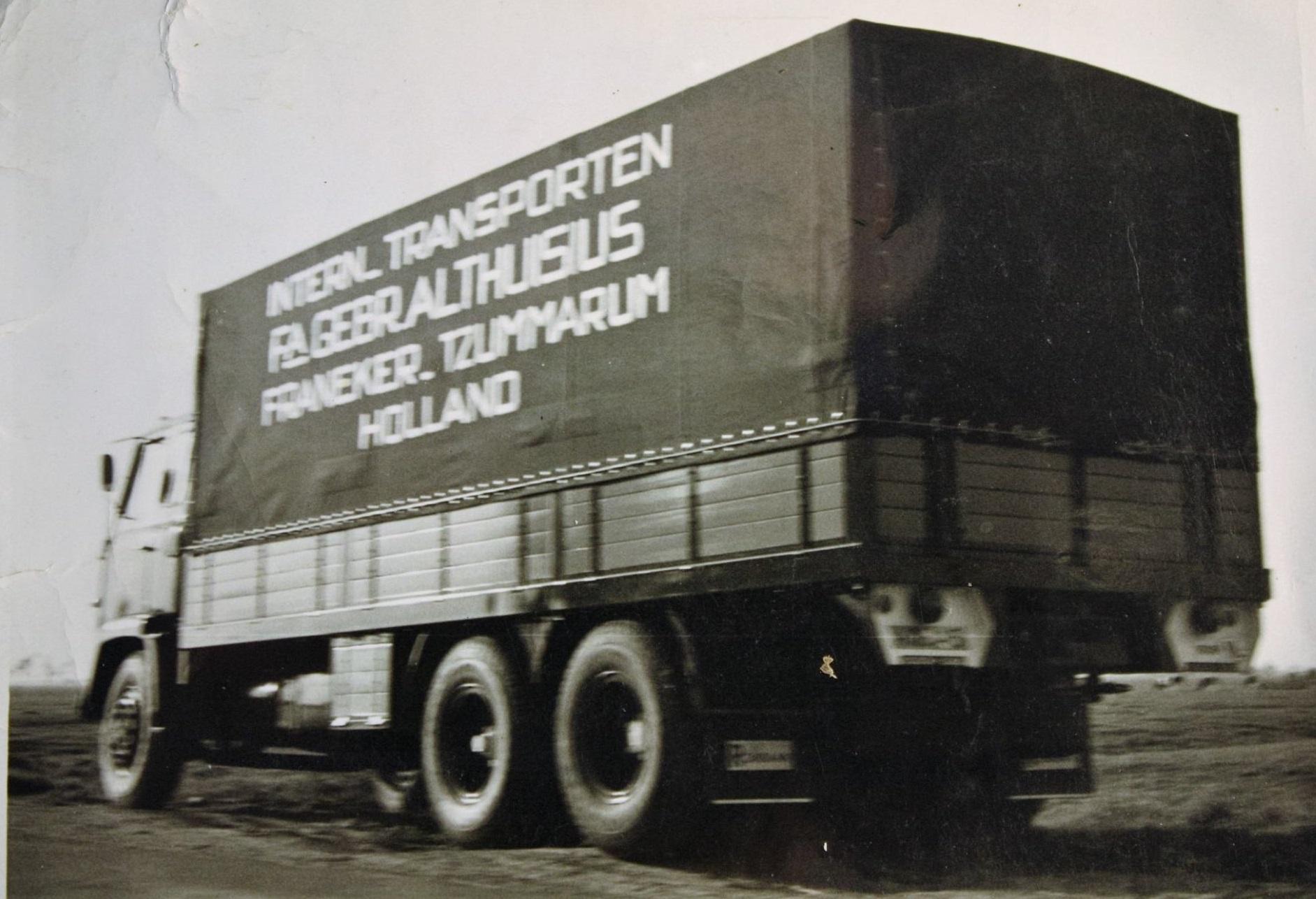 Scania-Vabis-in-aanbouw-bij-Rondaan-in-Beetgum-voor-Int.-Transportbedrijf-Althuisius-uit-Tzummarum-3