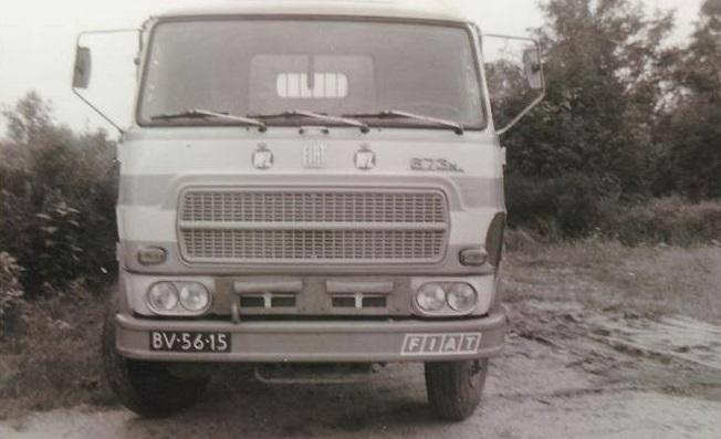 Fiat-673N