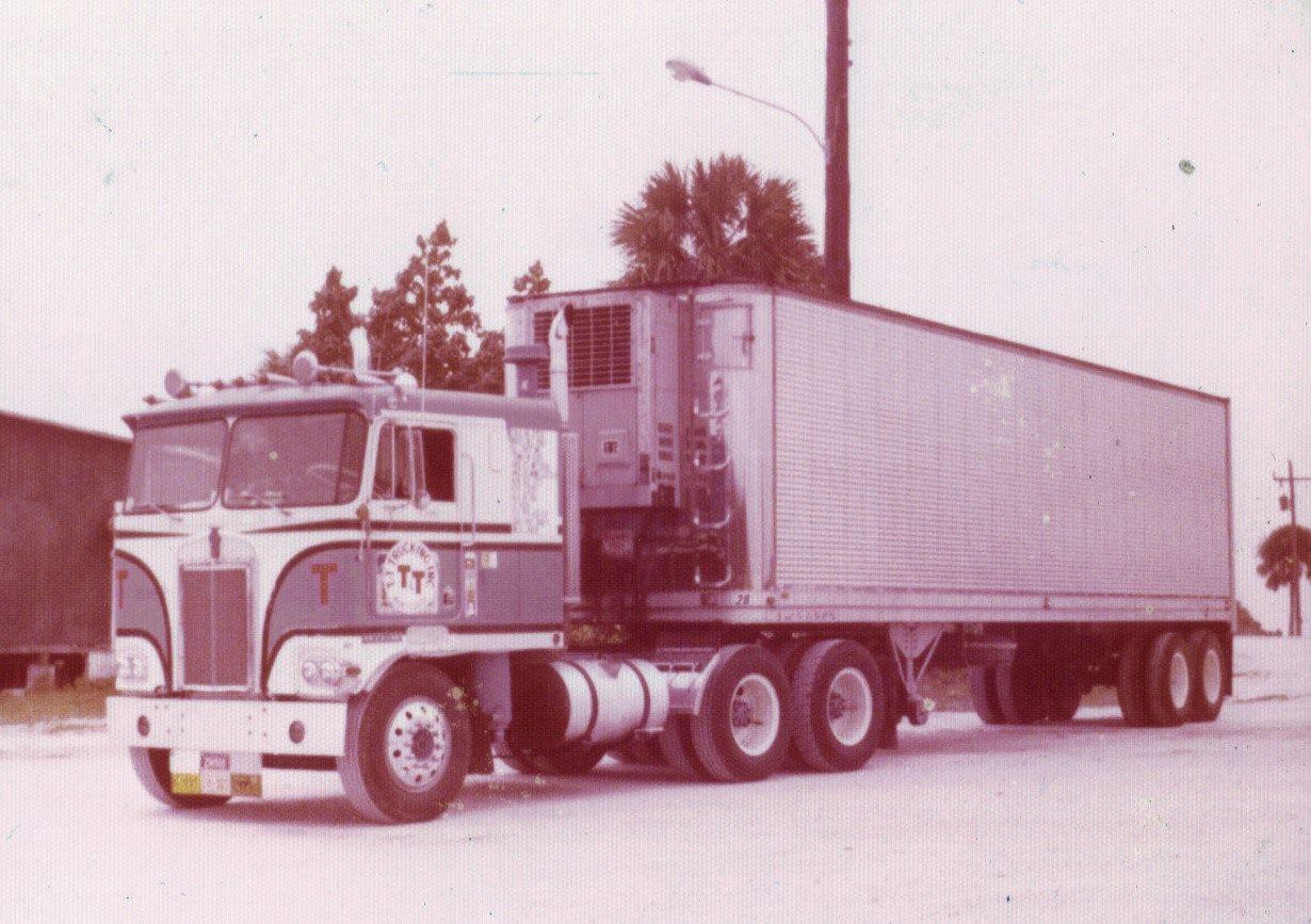 TT-trucking-outta-Miami-always-in-Dakota-city-Nebraska-PBX-1