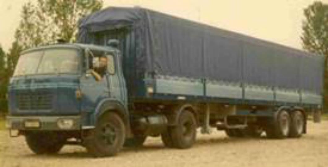 Les-Transportteurs-Europeens-Disparus-9