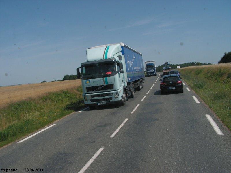 Les-Transportteurs-Europeens-Disparus-Paris-2