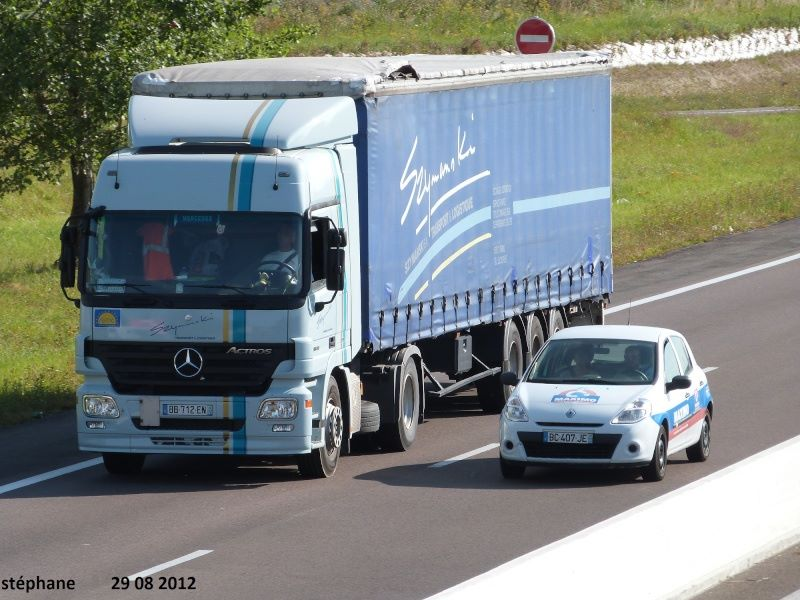 Les-Transportteurs-Europeens-Disparus-Paris-5