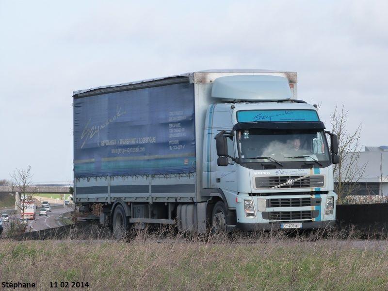 Les-Transportteurs-Europeens-Disparus-Paris-6