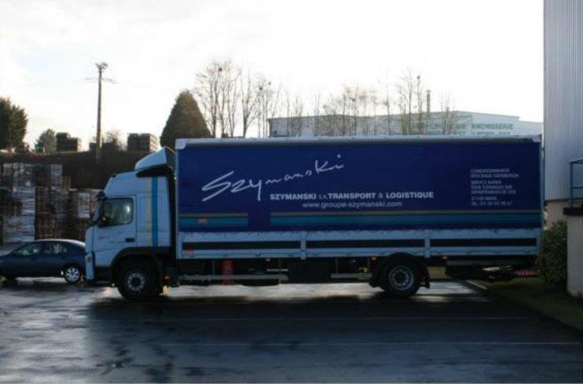 Les-Transportteurs-Europeens-Disparus-Paris-7