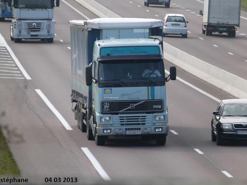 Les-Transportteurs-Europeens-Disparus-Paris-9