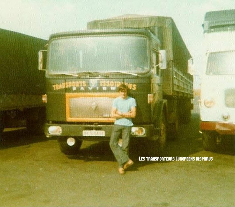 archives-Jean-Michel-Betsche-1