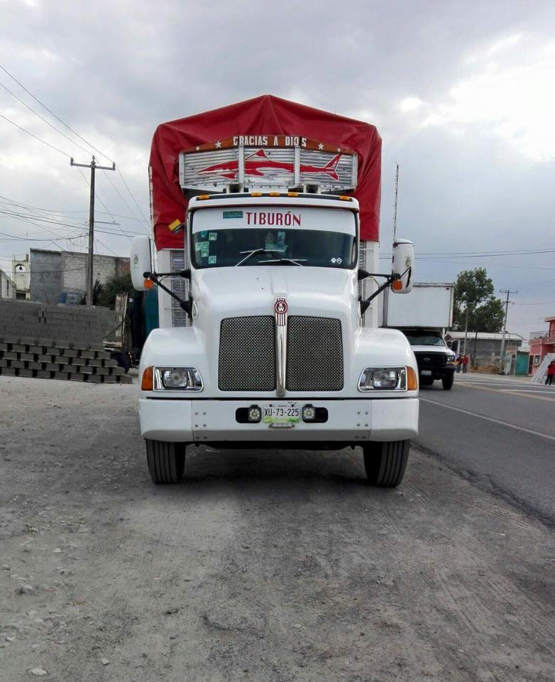 Torton-de-todo-Mexico-45