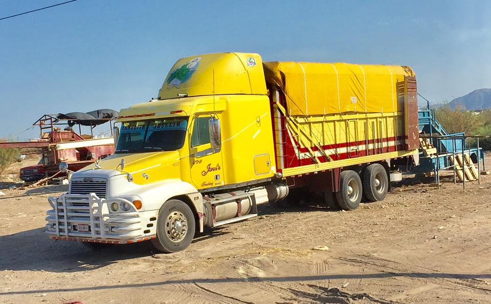 Torton-de-todo-Mexico-55