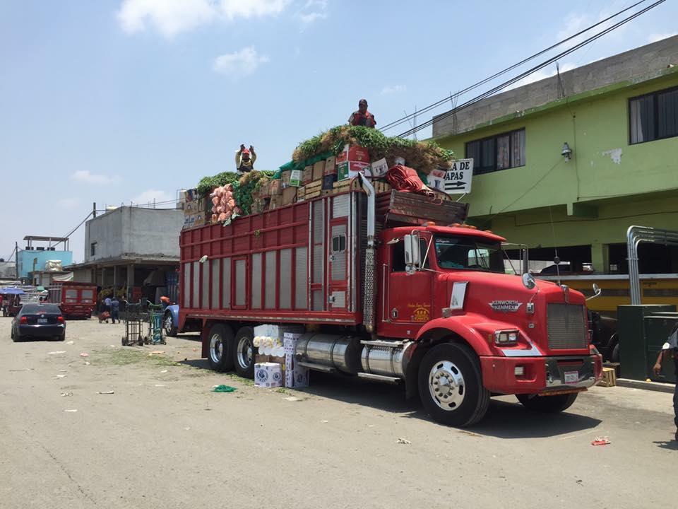 Torton-de-todo-Mexico-56