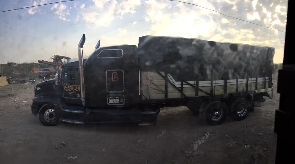 Torton-de-todo-Mexico-64