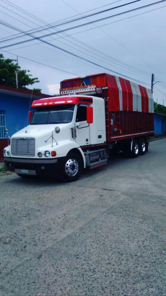 Torton-de-todo-Mexico-80
