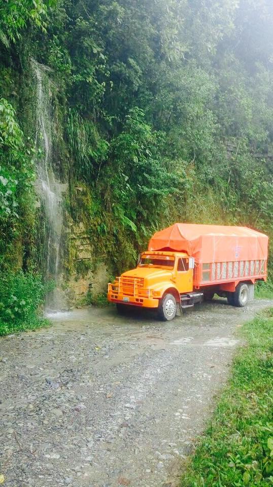 Torton-de-todo-Mexico-97