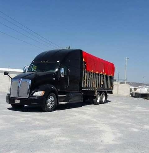 Camiones-Mexico-10