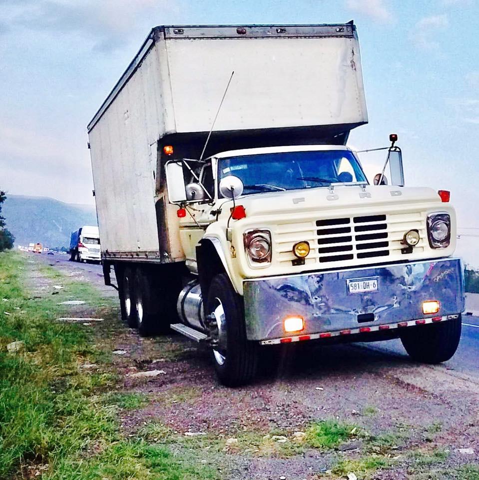 Camiones-Mexico-11