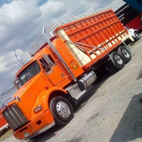 Camiones-Mexico-12