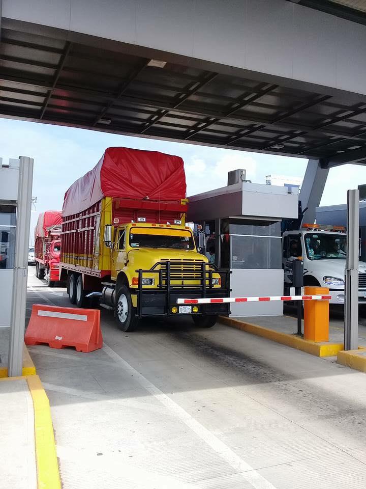 Camiones-Mexico-13