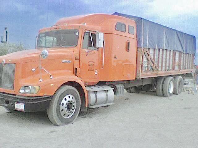 Camiones-Mexico-15