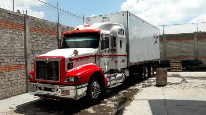Camiones-Mexico-16