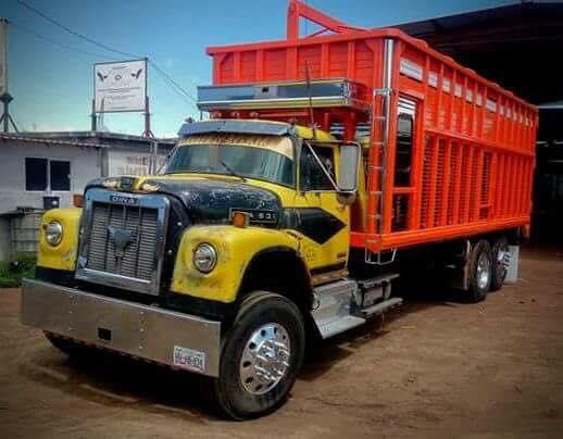 Camiones-Mexico-19