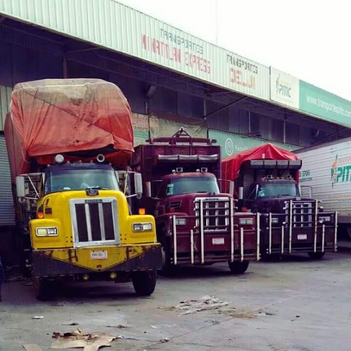 Camiones-Mexico-22
