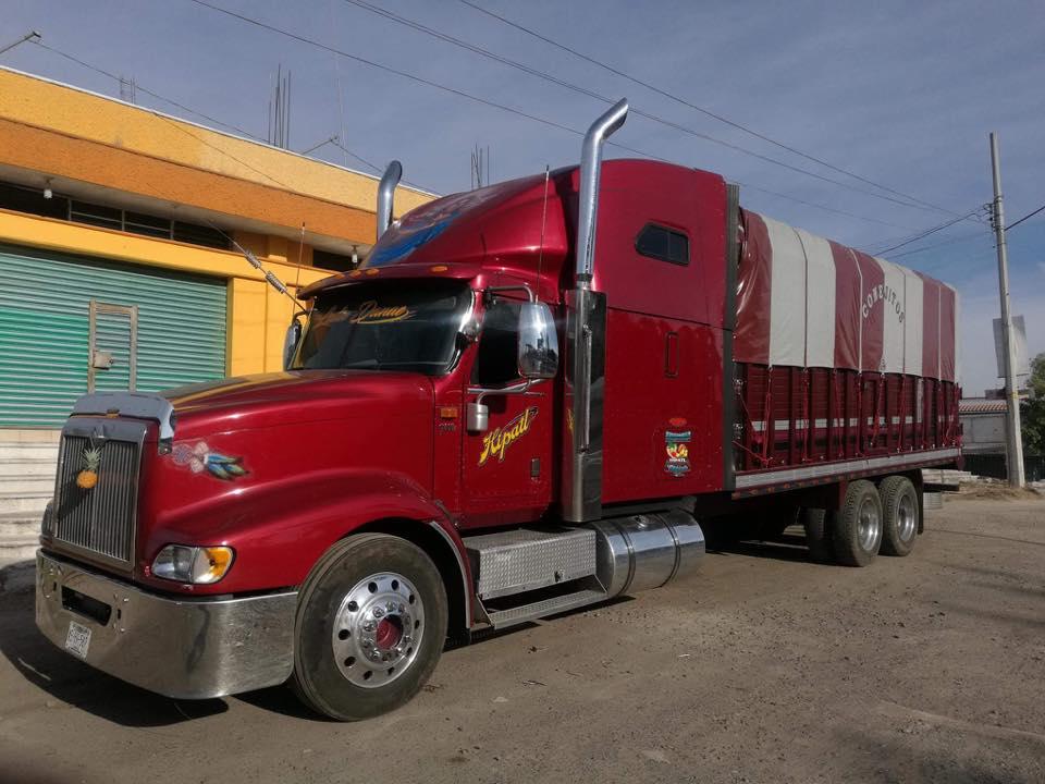 Camiones-Mexico-24