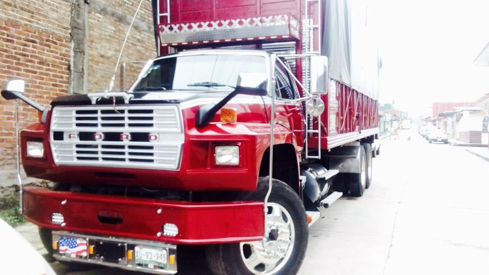 Camiones-Mexico-25
