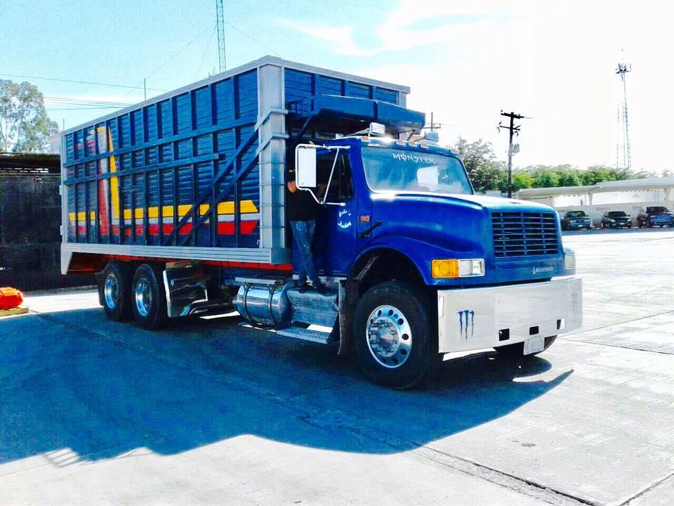 Camiones-Mexico-26