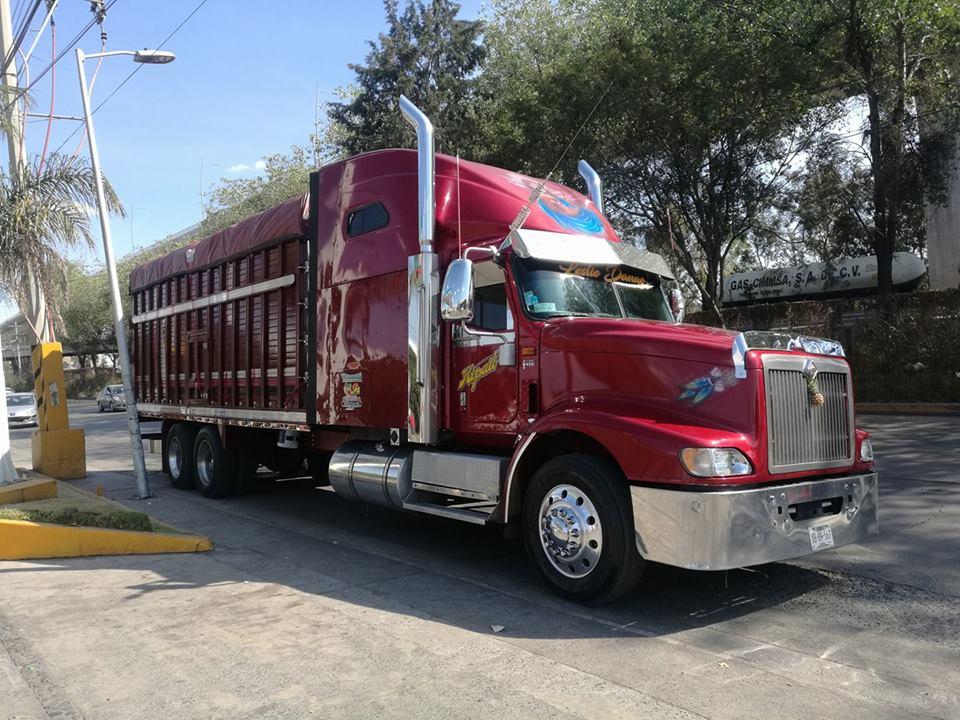 Camiones-Mexico-27