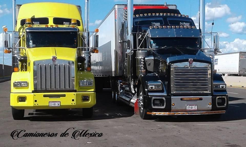 Camiones-Mexico-8