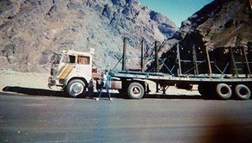 Fiat-_Andes_Chile-1993-Alejandro[1]