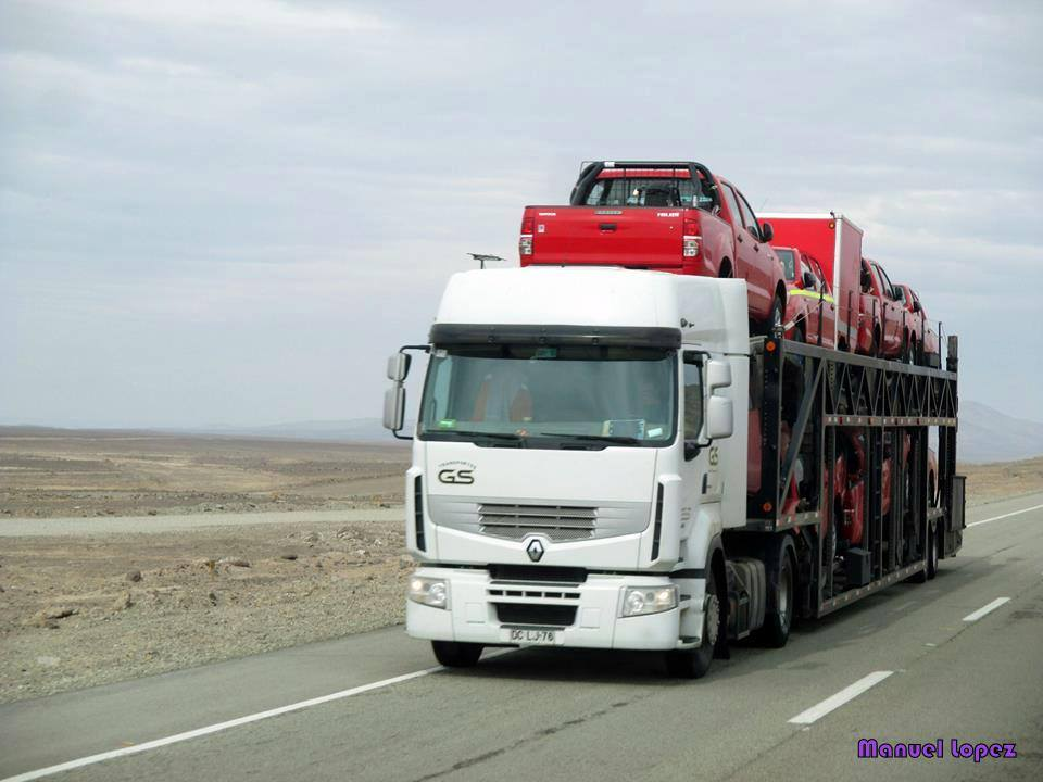 Renault-Cartransport-Chili