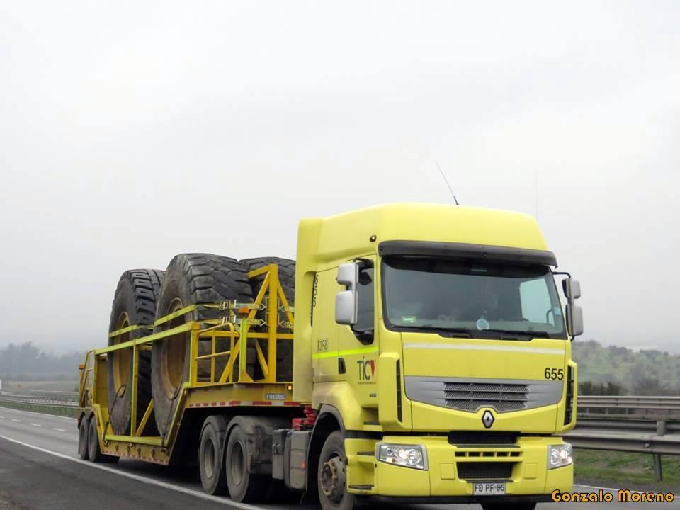 Renault-Chili-1