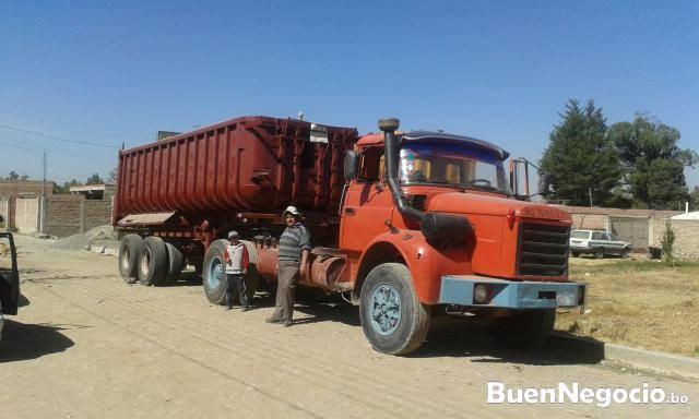 Renault-Chili-5