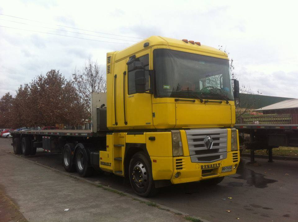 Renault-Chili-6