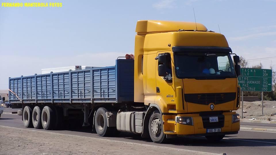 Renault-Chili-7