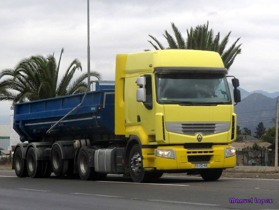 Renault-Dumper-Chili