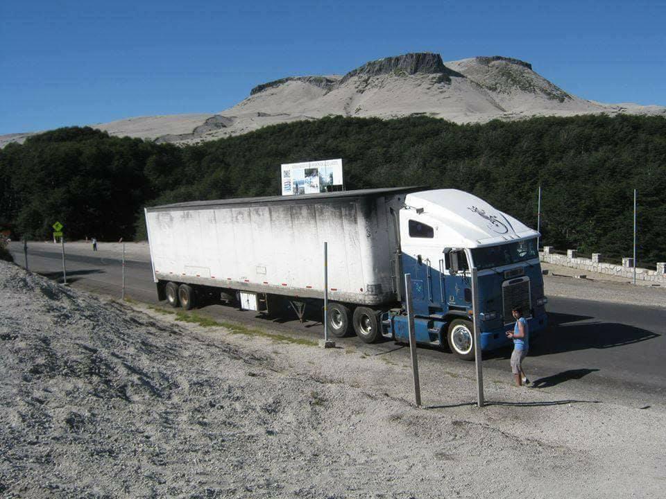 Truck_Chili-1[1]