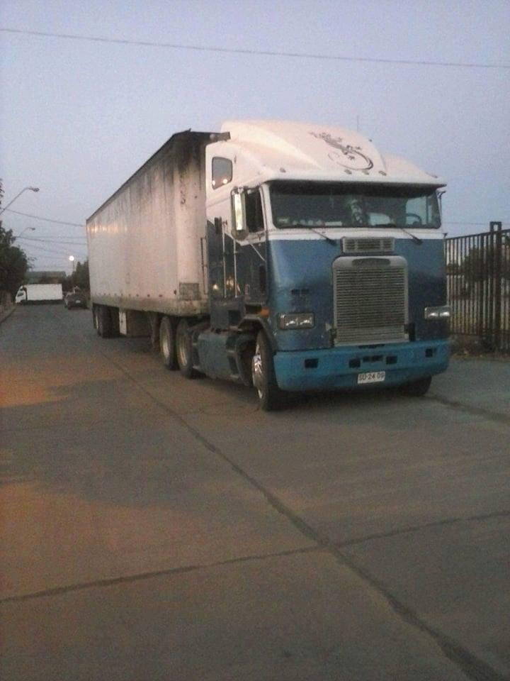 Truck_Chili-2[1]